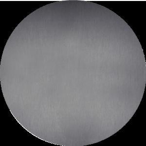Anthracite aluminium composite