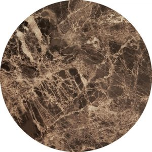 Coffee Marble