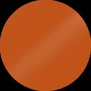 Kumquat Splashback