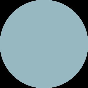 Matt Baby Blue Splashback