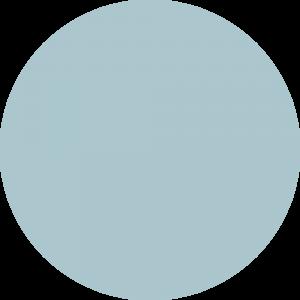 Matt Hazed Blue Splashback