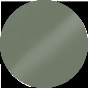 Mint Splashback