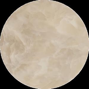 Mottled Marble Splashback Sample