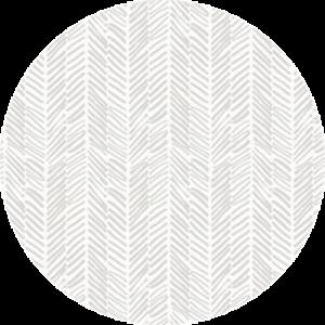 Neutral Herringbone Pattern