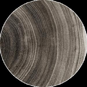 Organic Tree Rings