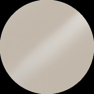 Silver birch Splashback