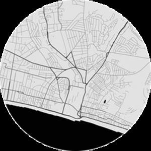 Urban Monochrome