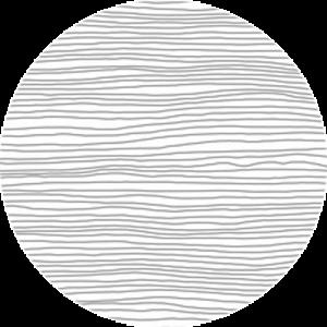 Wavey Line Pattern