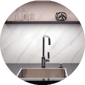 marble-collection